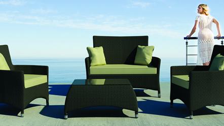 Arredo Giardino Online – Home Visualizza idee immagine